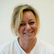 Dentalhygienikerinnen Franziska Glaser