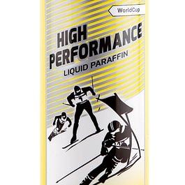 High Performance Liquid Paraffin yellow