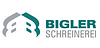 Schreinerei Bigler GmbH