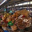 Markt, Kapverden