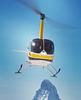 Valair Helikopter AG