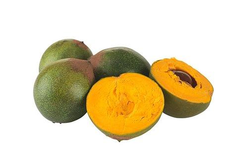 Lucuma Fruit exotique 500g