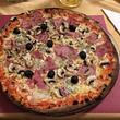 Pizzeria des ormeaux
