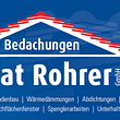 Bedachungen Beat Rohrer GmbH