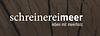 Meer Schreinerei GmbH