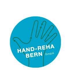 HAND-REHA BERN GmbH
