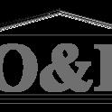Olah & Partner GmbH