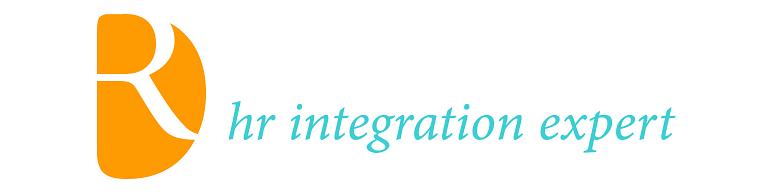 hr integration expert Rimle Deborah