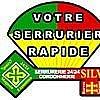 SERRURERIE SILVA s.n.c