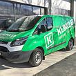 Klingler Heizung Sanitär Solar GmbH in Schaffhausen, Montagen