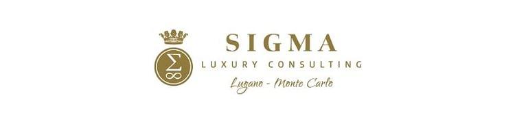 SIGMA LUXURY & INTERNATIONAL EVENTS
