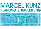 Kunz Marcel Planung & Bauleitung