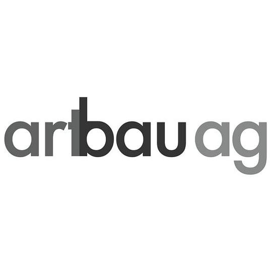 Artbau AG
