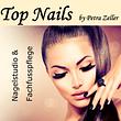 Top Nails Nagelstudio und Fachfusspflege