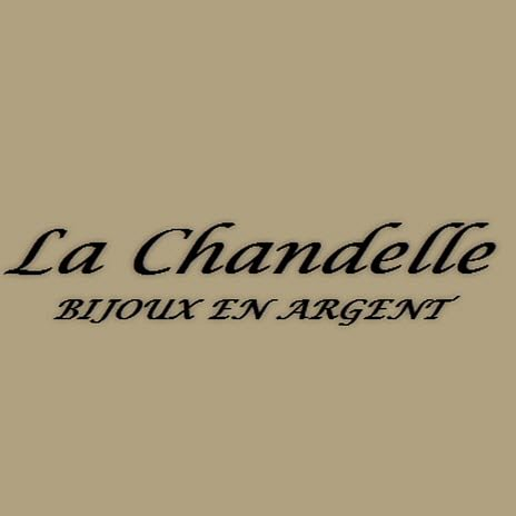Boutique Chandelle