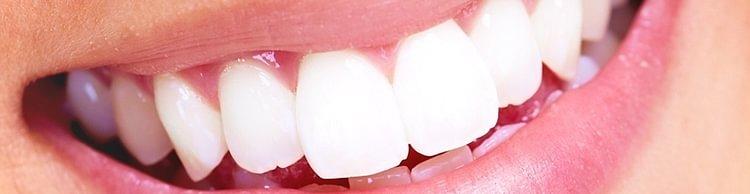 Dr méd. dent. Signorini Stéphane