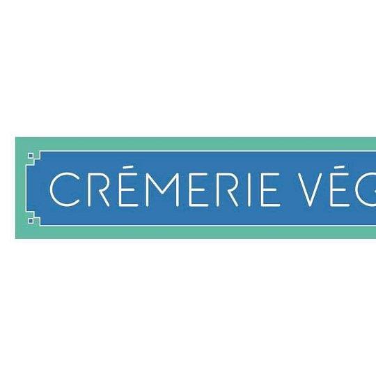 Crémerie Vegane sarl