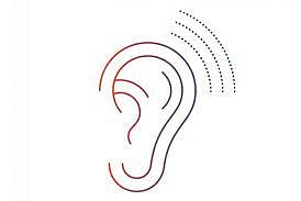 Dépistage auditif offert