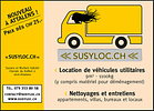 SUSYLOC.CH