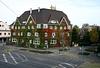 Opferhilfe beider Basel
