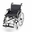 heimelig betten AG, Zürich - Rollstuhl
