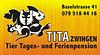 TITA Zwingen