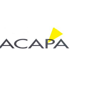 ACAPA AG, Reisebüro