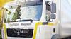 Hofmann Transport AG