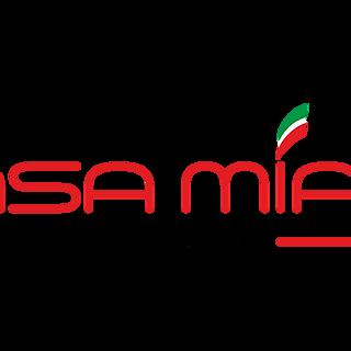 Ristorante Pizzeria Casa Mia