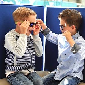 Beyeler Optik AG