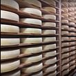 Fromagerie d'Ussières