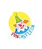 Funcastle.ch