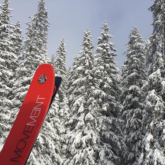 Gotschna-Sport AG Swissrent a Ski