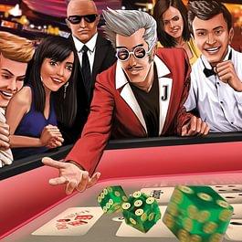 Grand Casino Baden AG