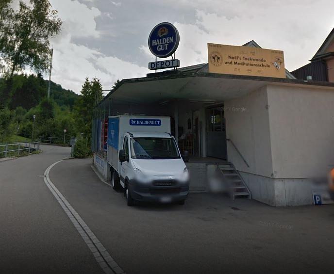 Schramm-Schönmann AG