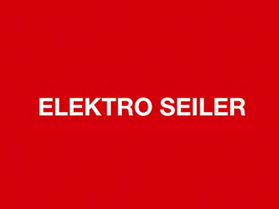Elektro Seiler