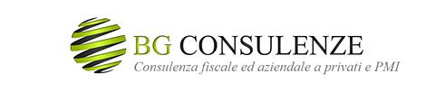 BG Consulenze Sagl