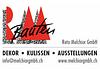 Reto Melchior GmbH