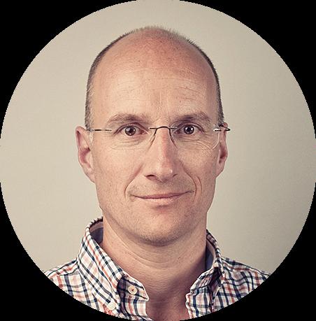 Dr. med. Frauchiger Lars