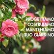 Ditta giardinaggio Lugano manutenzione prato e giardini Giardini Fioriti