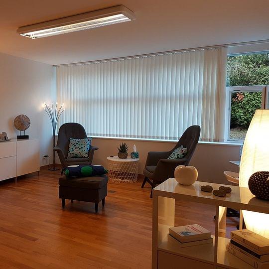 Cabinet d'hypnothérapie - Hypnose et Coaching à Yvonand