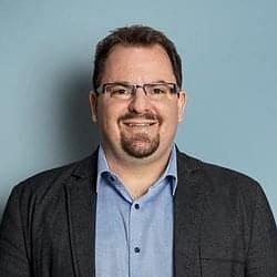 Yanik Sigrist Geschäftsführer / Mitinhaber / work-shop Personalmanagement GmbH, Schaan