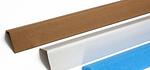 Einzelprofile Kantenschutz für Sichtbeton