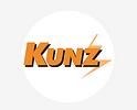 Kunz Elektro-Markt AG