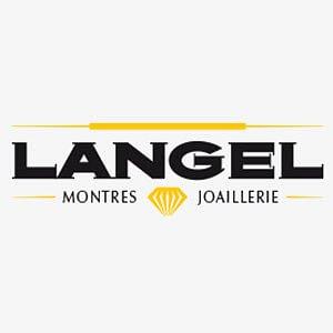 Langel Montres et Joaillerie SA