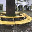 Frei Holz Basel