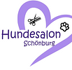 Hundesalon-Schönburg