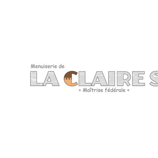 Menuiserie de La Claire SA
