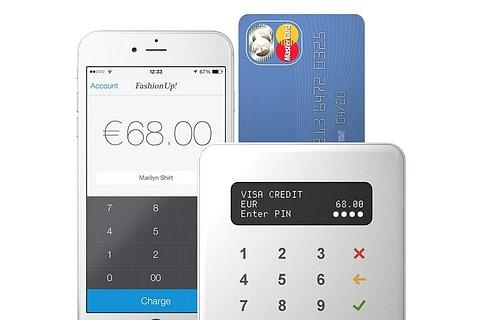 le vostre corse pagabili con le vostre carte di credito e/o Bancomat