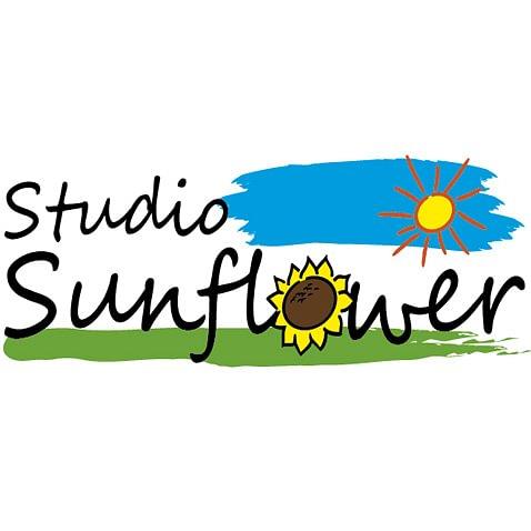 Studio Sunflower di Milena Gaspari